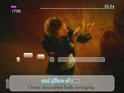 We Sing (5)