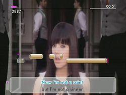 We Sing (9)