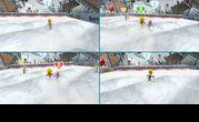 We Ski 3