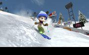 We Ski 5