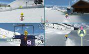 We Ski 6
