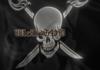 The Pirate Bay : le compte à rebours est lancé !