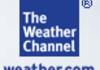 The Weather Channel et Weather.com mis en vente