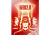 Web 2.0 : vers une nouvelle définition '
