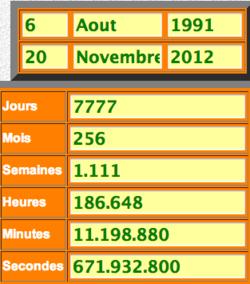 Web_a_7777_jours-GNT