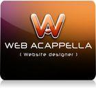 Web Acappella : contrôler ses sites web en toute simplicité