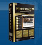 Web Creator : bénéficier des outils nécessaires à la création de son site web