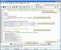 WEB-ED screen2