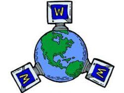 web planete (Small)