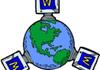 Le père du Web annonce la World Wide Web Foundation