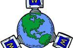 web planete