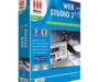 Web Studio 2 : éditer un site web en quelques clics