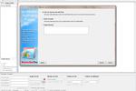 WebAnimé pro Home : créer un site web en flash