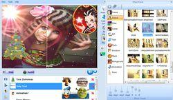 WebCamEffects screen1