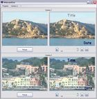 WebcamFirst : partager ce que filme sa webcam