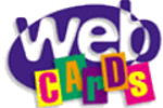 WebCards : embellir son site web avec une galerie de photos