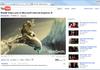 IE9: le plugin WebM de Google fait ses débuts