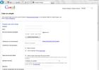 webmailconclu01
