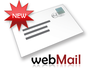 Comparatif de messageries web : 5 webmails en test !