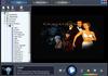 Webplayer.tv : transformer divers supports en téléviseur