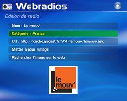 webradio_edit