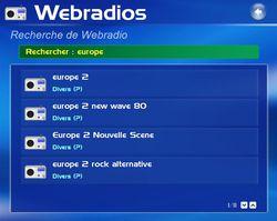 webradio_search