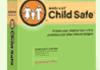 Webroot propose Child Safe, un logiciel de contrôle parental