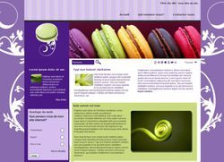 WebSelf_visuel-quot-exemple-de-site-n-2