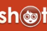 webshots-logo