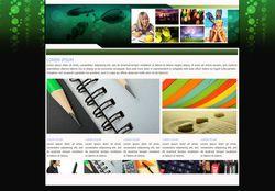Website X5 Free screen2