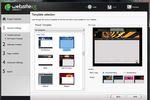 Website X5 Free : concevoir et publier un site internet en 5 étapes