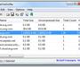 WebSiteSniffer : collecter toutes les données d'un site en quelques clics