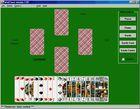 WebTarot : jouer au tarot en ligne