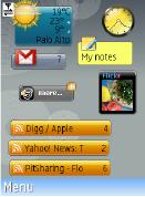 Webwag mobile