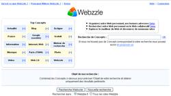 Webzzle