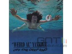 Weird al yankovic 1 small