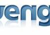 Vidéoconférence : Wengo lance WengoMeeting