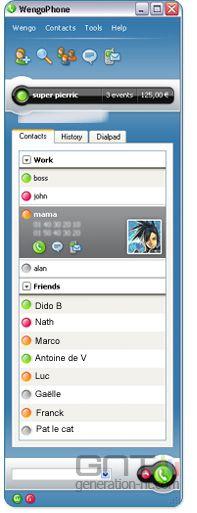 Wengo phone beta jpg