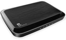 Western Digital My Net N900 Central
