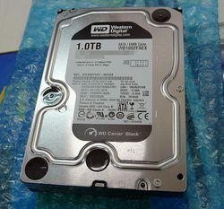 Western Digital WD1002FAEX