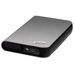 Western Digital WDMET10000 2