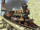 Western Railway : changer d'économiseur d'écran