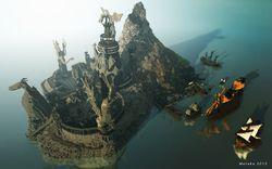 Westeroscraft - 2