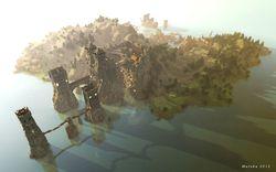 Westeroscraft - 4