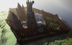 Westeroscraft - 5