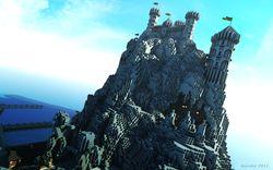 Westeroscraft - 6