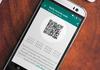 WhatsApp: le chiffrement de bout en bout partout