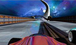 Wheelspin - Image 3