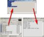 WhichFiles : regrouper et répertorier vos noms de fichiers