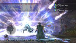 White Knight Chronicles 2 - 7